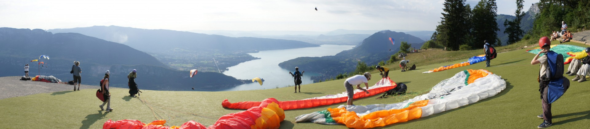 stages-parapente-annecy-forclaz-87