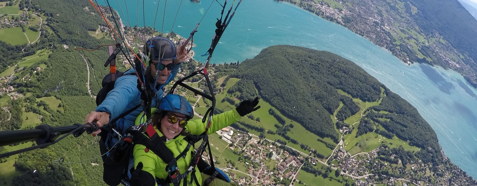 biplace-parapente-annecy-1920x750-242