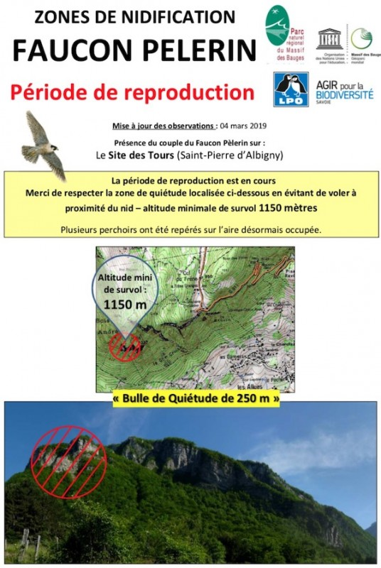 bulle-quietude-parapente-spa-les-tours-04-03-2019-177