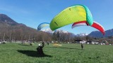 Parapente_Annecy_perfectionnement_stage-13-79