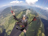 parapente-annecy-stage-cross-alain-14-204