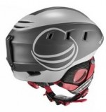 casque-gradient-2-3531