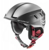 casque-gradient-3530