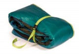 easypack-neo-01-1030x708-2105