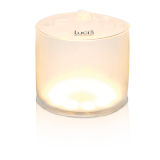 Lampe solaire ::  LUCI