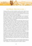 xalps-page-44-471