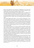 xalps-page-46-473