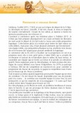 xalps-page-8-470