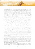 xalps-page-9-472