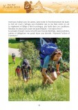 xalps-pages-10-476