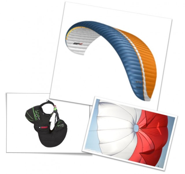 ascent3-xs-pack-2900