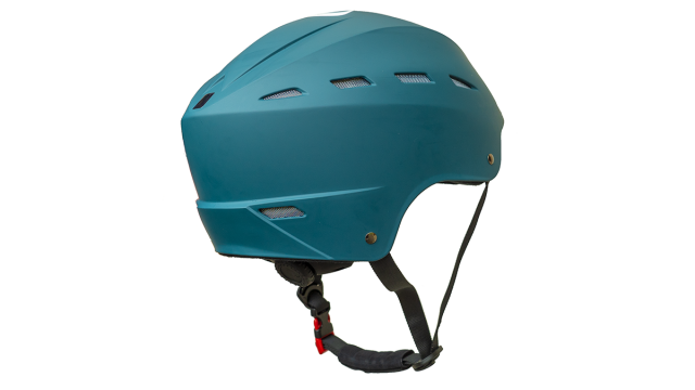 casque-parapente-supair-school2abs-4-4229