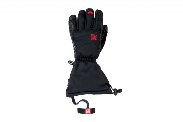 gr-alpine-gloves-ss3-3544