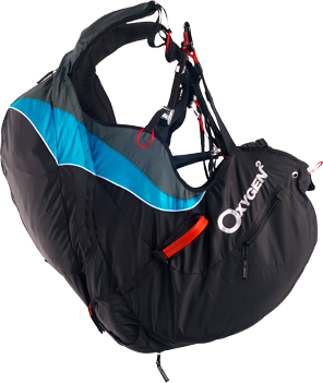 oxyzen2-sellette-parapente-light-ozone-4239