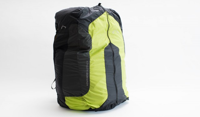 Sac Fastpack :: ADVANCE