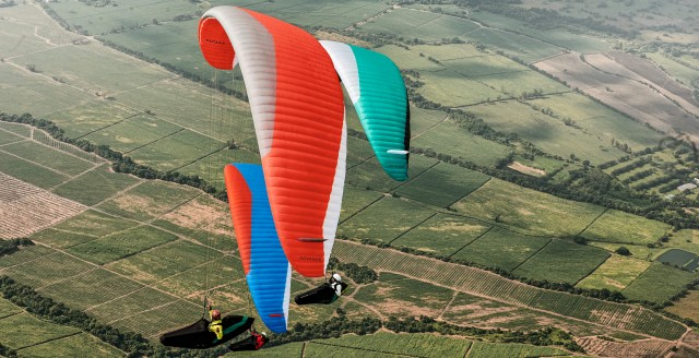 sigma11-advance-parapente-4108