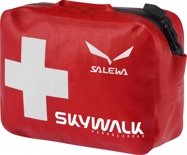 skywalk-kit-premier-secours-3366