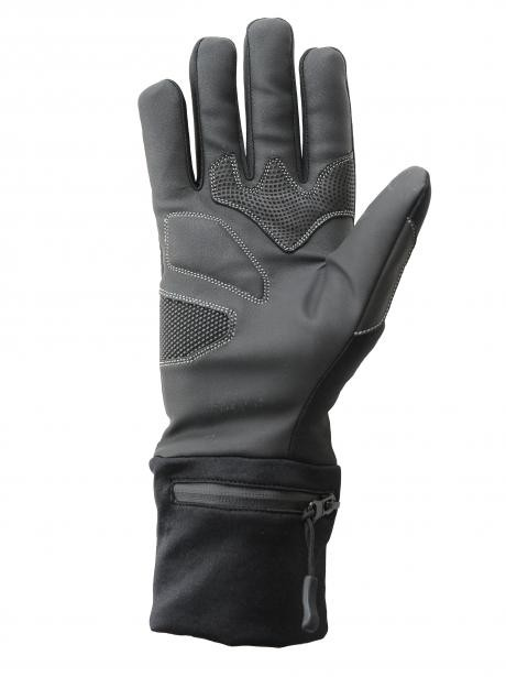 30seven-heated-cycling-gloves-pro-back-2081