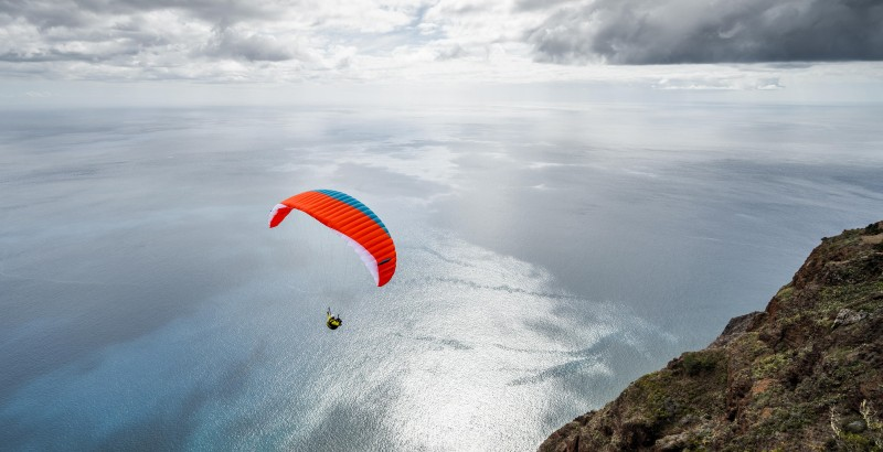 alpha7-advance-parapente-debutant1-3900