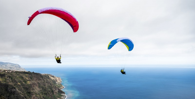 alpha7-advance-parapente-debutant2-3901