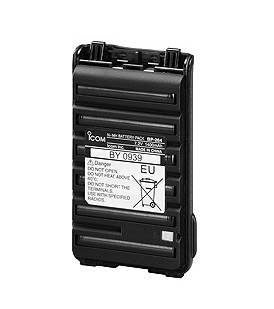 batterie-icom-ic-v80-1595