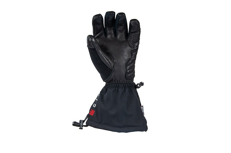 gr-alpine-gloves-ss4-3547