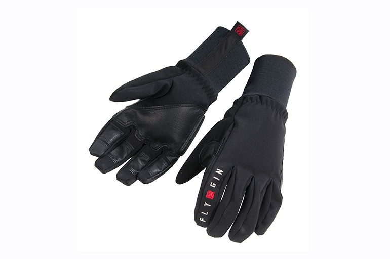gr-softshell-gloves-ss1-3304