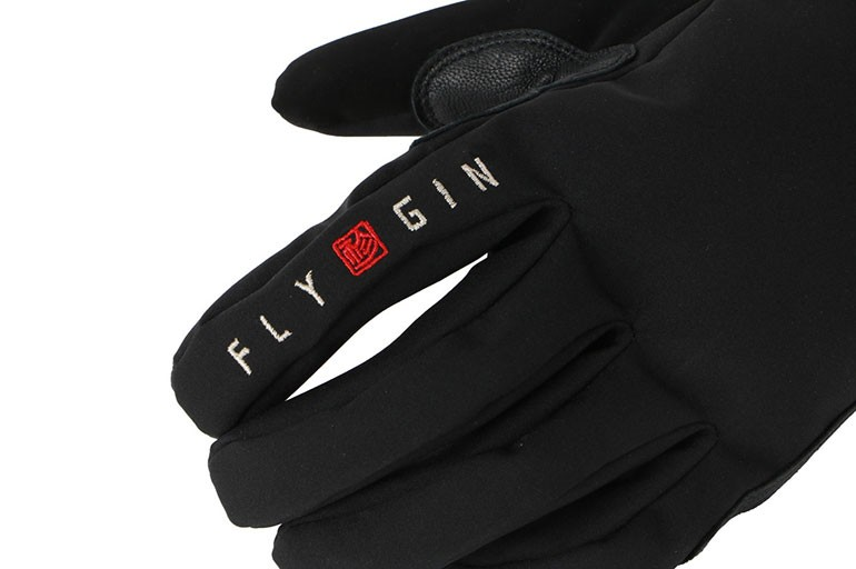 gr-softshell-gloves-ss2-3307