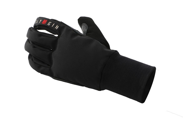 gr-softshell-gloves-ss5-3308