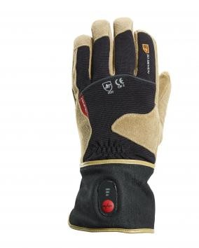 industry-glove-2017-back-2519