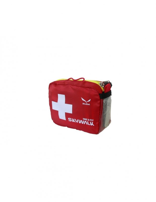 kit-de-premier-secours-skywalk-salewa-3364
