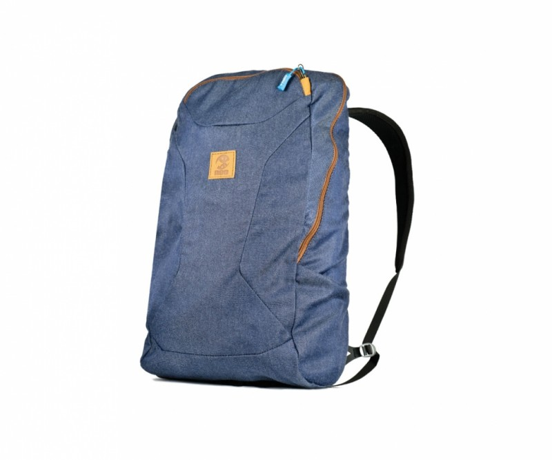 neo2020-dailybag2-1200x1000-1030x858-3607