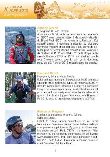 xalps-page-2-469